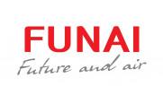 Сплит-системы Funai