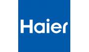 Сплит-системы и кондиционеры Haier