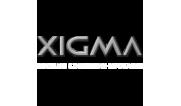 Сплит-системы Xigma